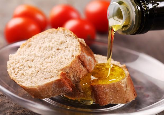 Pane e Olio, binomio perfetto per gusto e salute