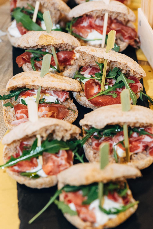 Street food pugliese: la modernità di una tradizione in cinque ricette tutte da gustare