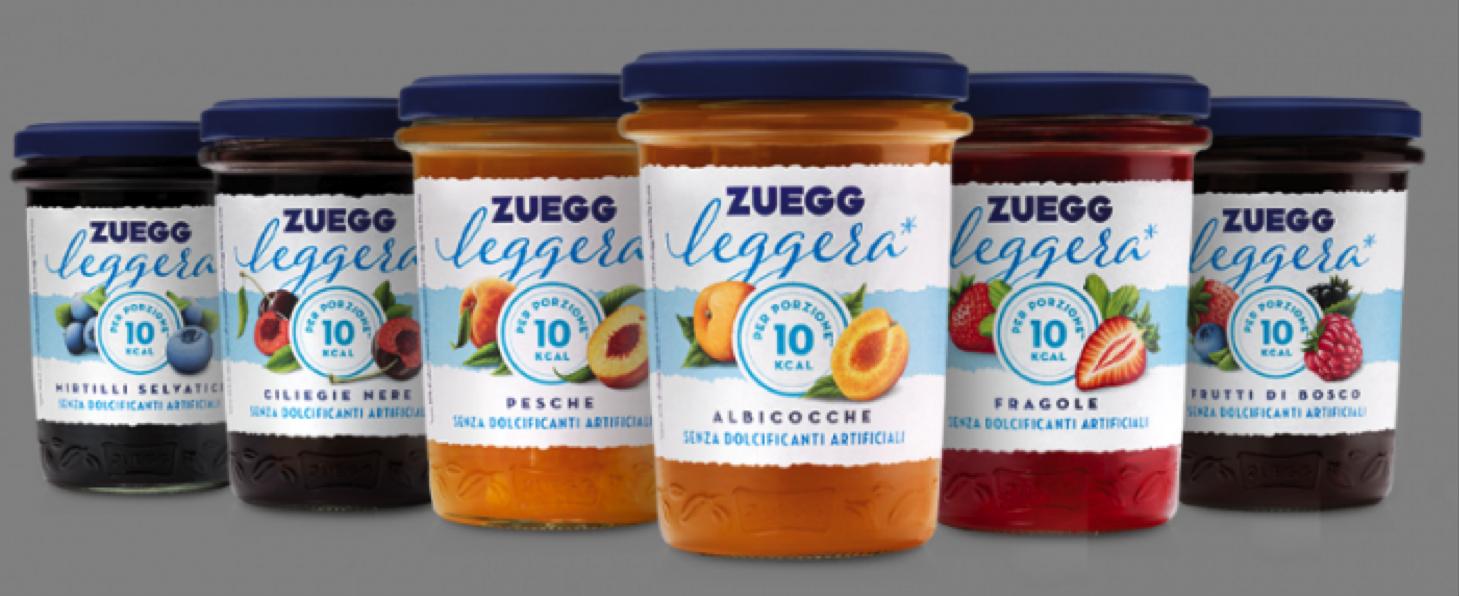 Zuegg è una storia di famiglia fatta di persone e di frutteti che si incrociano, un legame profondo che da sempre unisce queste due anime e che crea uniche esperienze di gusto. La bontà di Zuegg continua anche online e sui social!