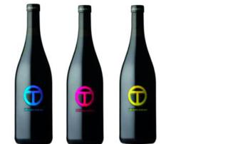 Nasce OT 2013, il vino rosso di Oliviero Toscani
