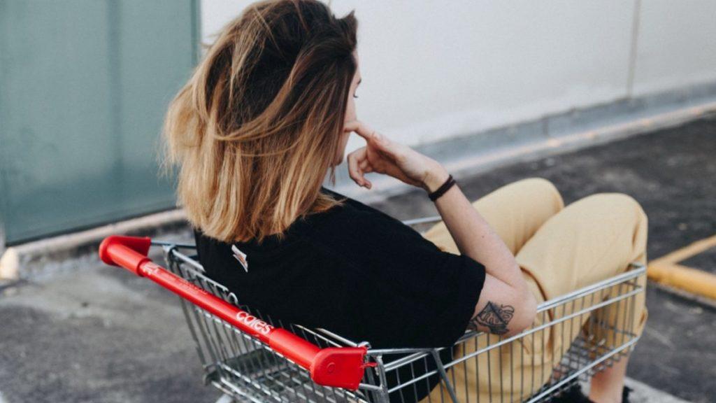 Come fare la spesa risparmiando senza rinunciare alla qualità dei prodotti