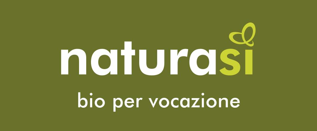 Aperto a Napoli il quinto negozio NaturaSì