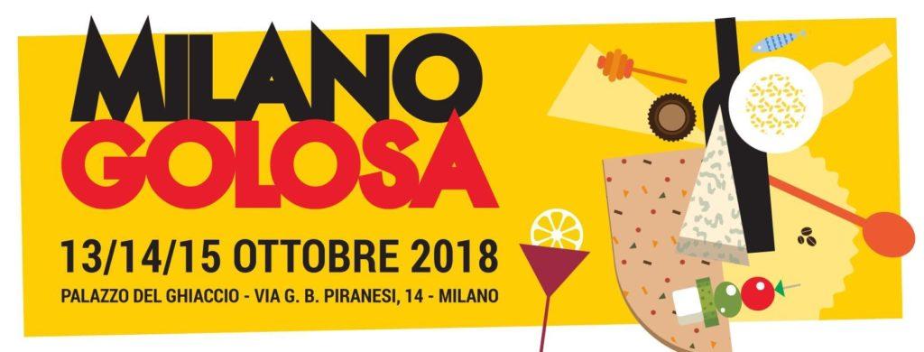 La migliore carta dei vini in Lombardia? la risposta a MILANO GOLOSA