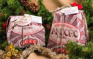 A Natale con CasAmica Onlus il tuo Natale diventa ... altruista!