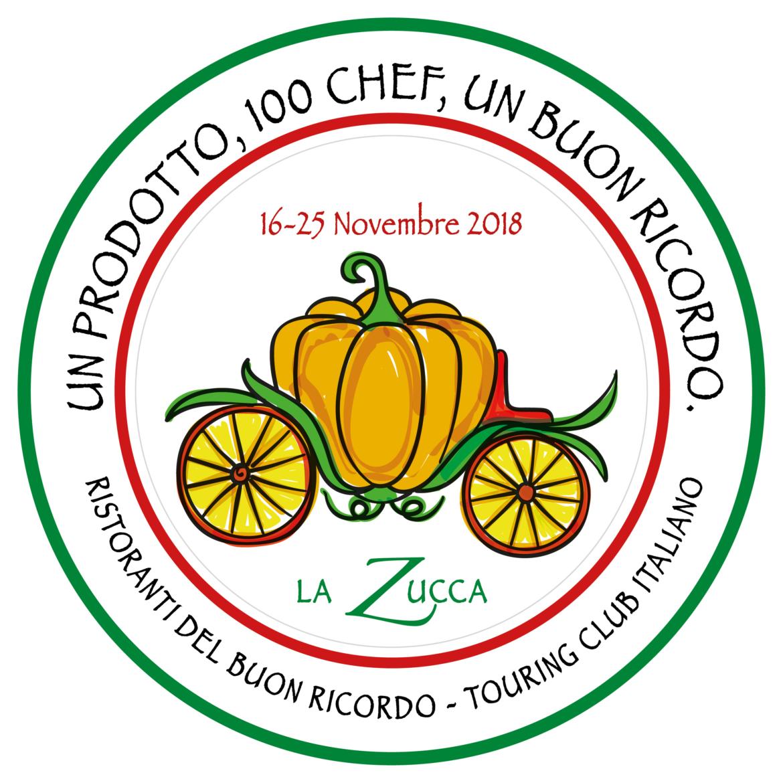 Kermesse dell'Unione Ristoranti Buon Ricordo: Un prodotto, 100 chef, un Buon Ricordo