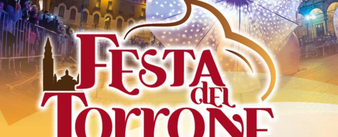 Sperlari sponsor della Festa del Torrone di Cremona