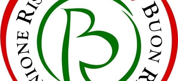 Unione Ristoranti del Buon Ricordo, a difesa della cucina regionale italiana